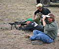 International Tactical Rifleman Championship