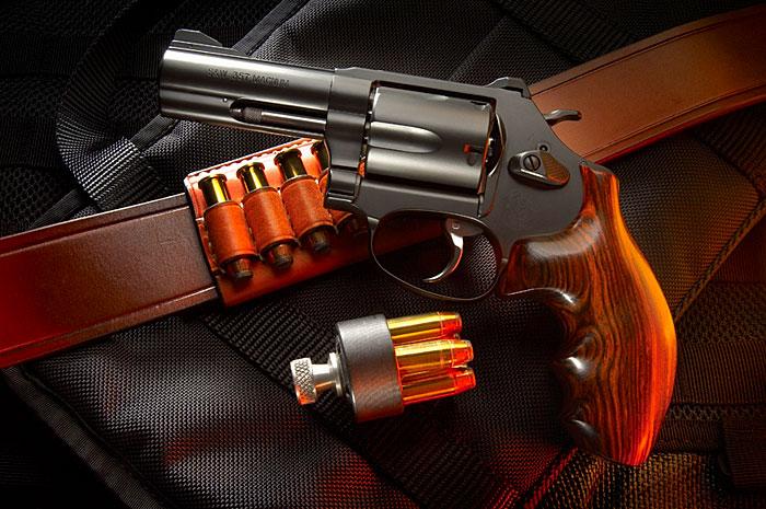 [Resim: pic-2008-06-21-revolver-large.jpg]