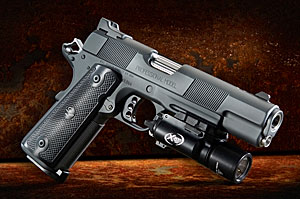 D&L Sports™ 1911 Professional Model