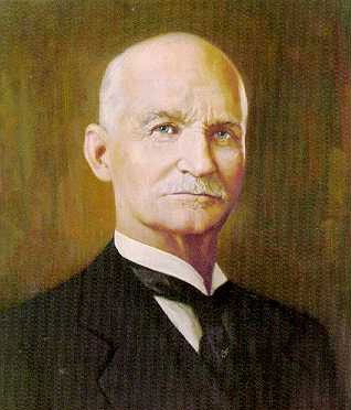 John Browning net worth
