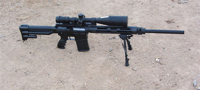 d l sports ar 30 rifles and carbines