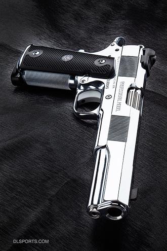 Premium Quality 1911 Auto Pistols from D&L Sports™, Inc